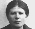 Hildegard Michaelis