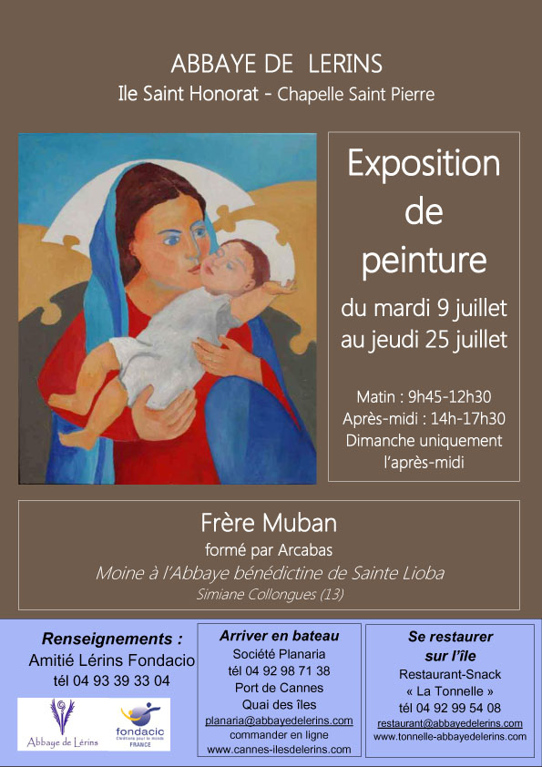 Affiche Expo Fr Muban copie